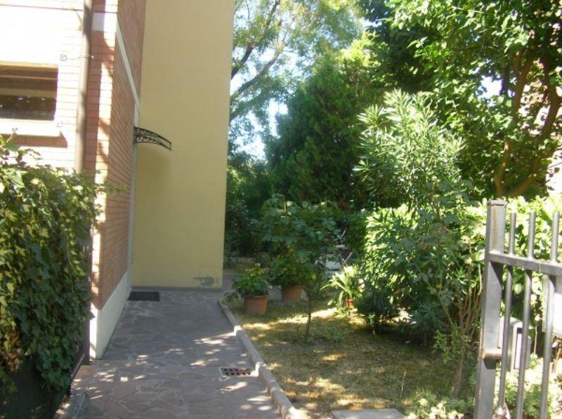 Bilocale Reggio nell Emilia Via Belotti 8