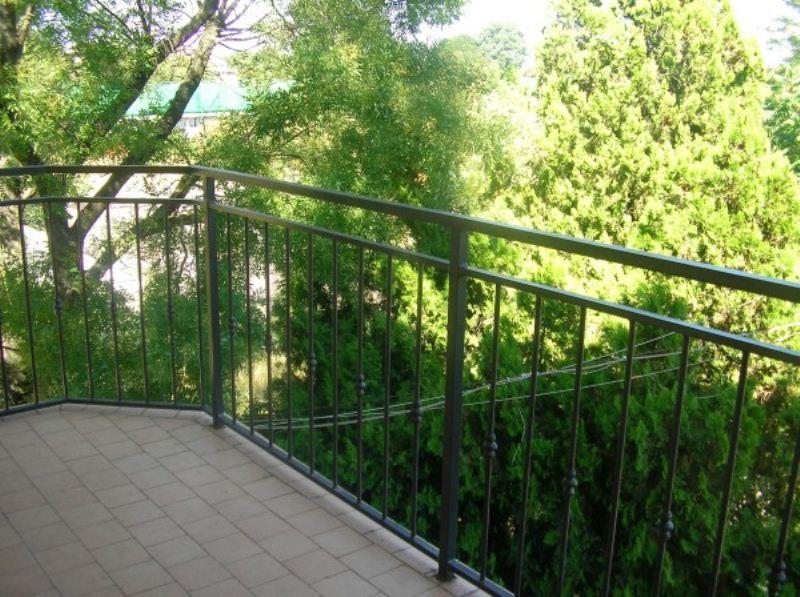 Bilocale Reggio nell Emilia Via Belotti 9