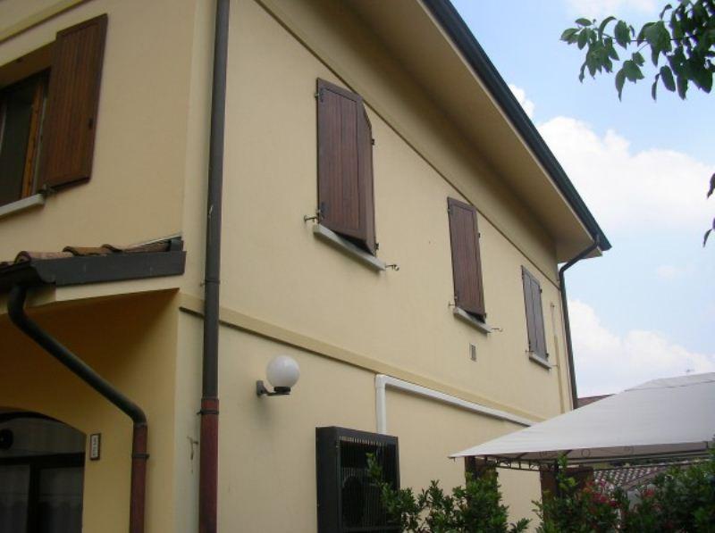 Ufficio / Studio in affitto a Albinea, 1 locali, prezzo € 400 | Cambio Casa.it