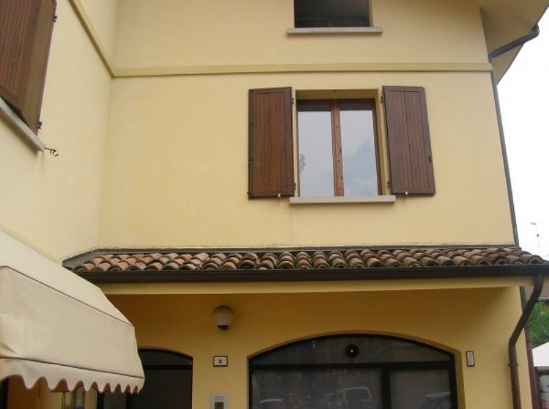 Ufficio / Studio in affitto a Albinea, 1 locali, prezzo € 630 | Cambio Casa.it