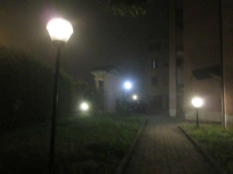 Bilocale Reggio nell Emilia  13