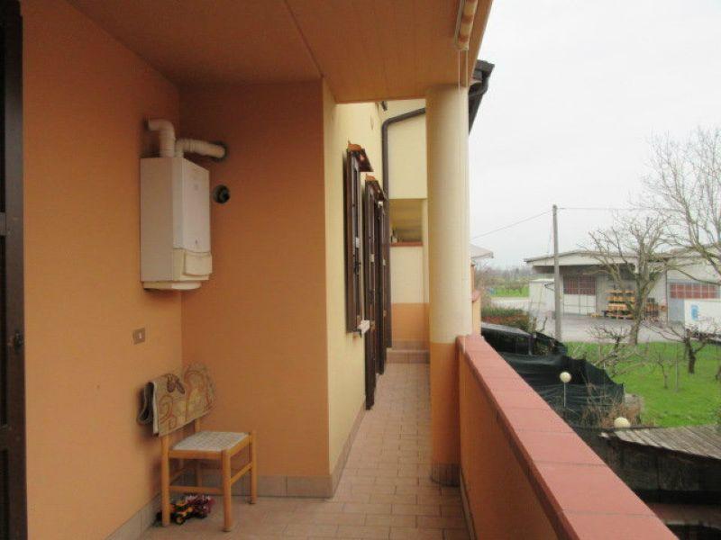 Bilocale Reggio nell Emilia  12