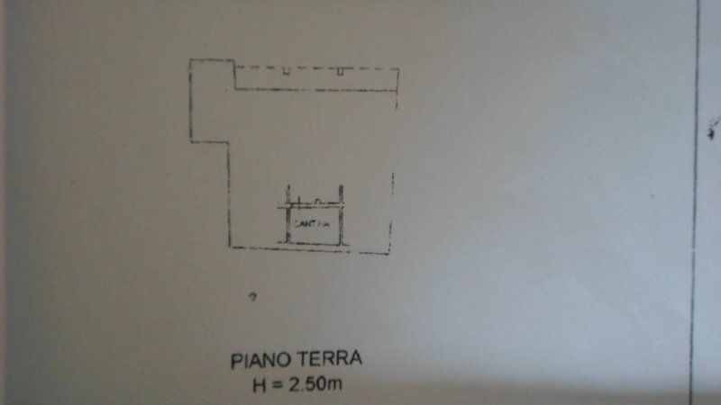 Vendita  bilocale Reggio nell Emilia  1 439442