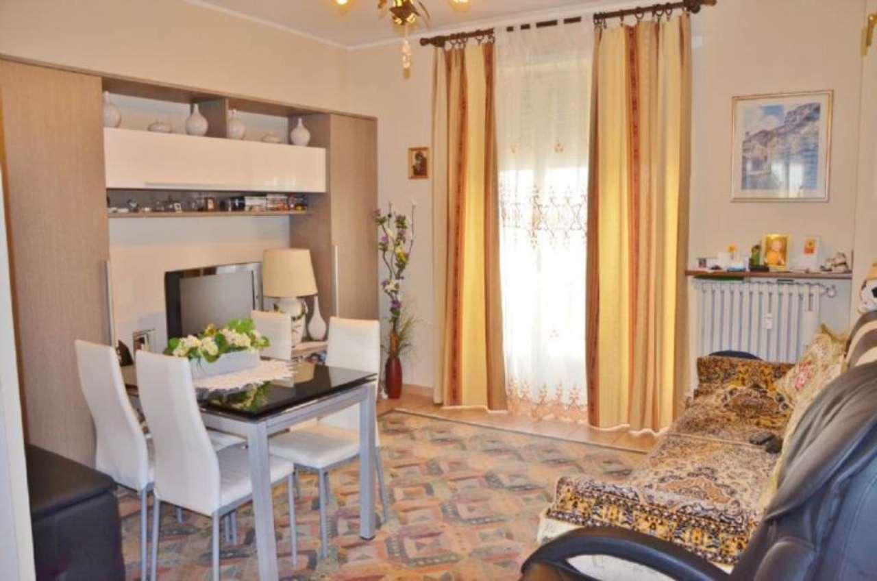 Bilocale Valfenera Via Tommaso Villa 2