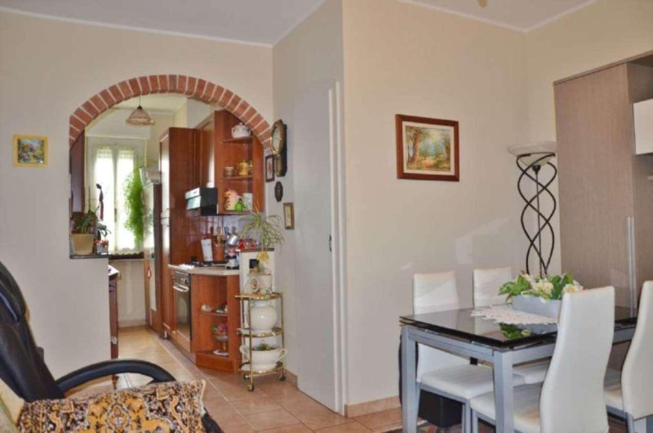 Bilocale Valfenera Via Tommaso Villa 6