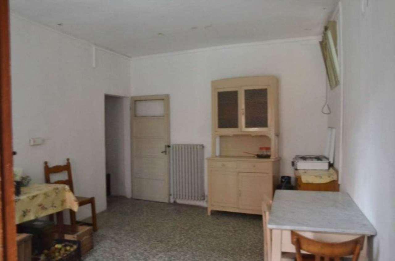 Bilocale Berzano di San Pietro Via Roma 4