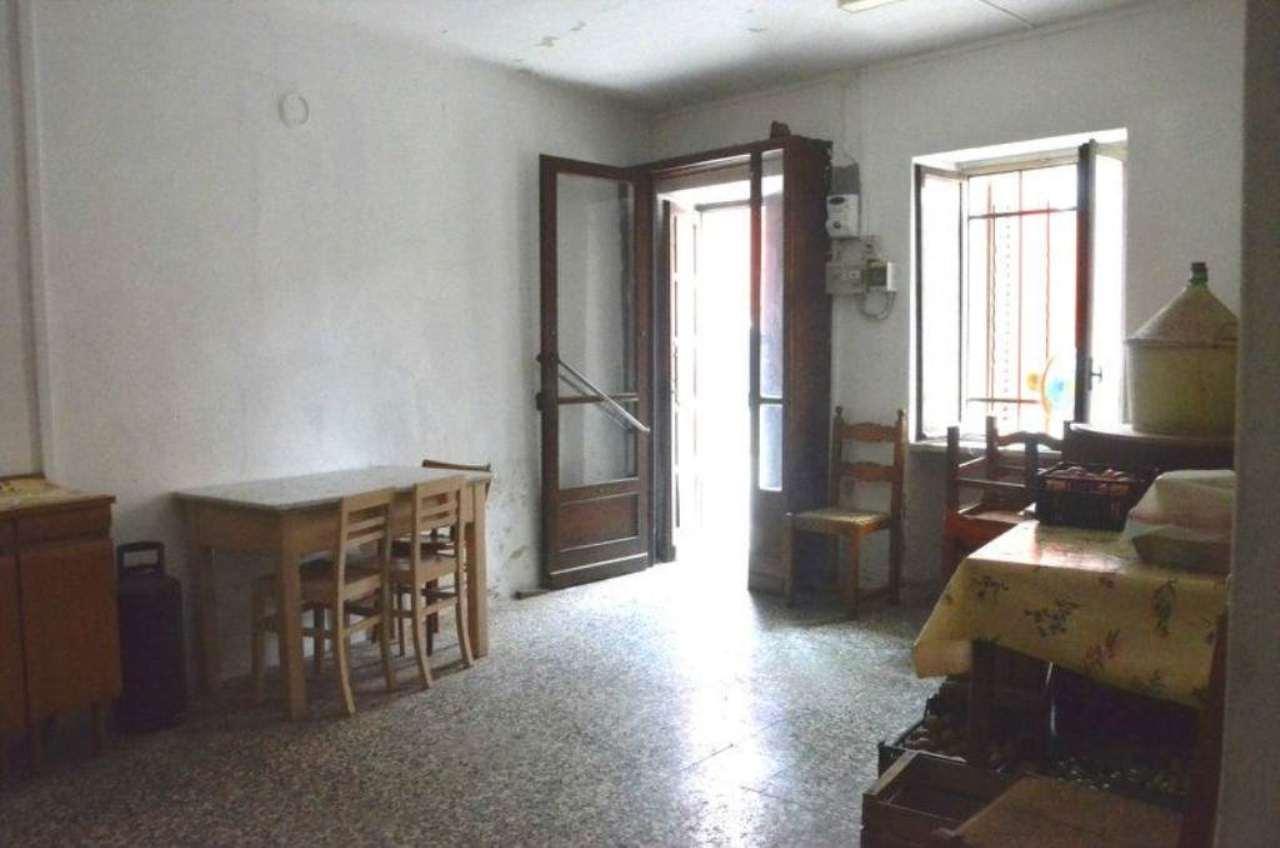 Bilocale Berzano di San Pietro Via Roma 5