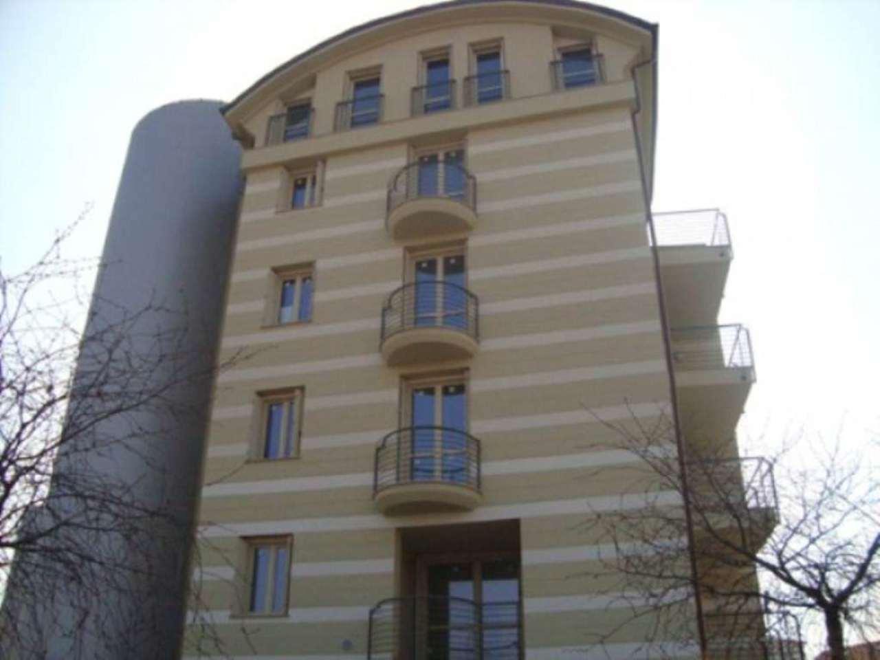 Bilocale Lodi Viale Pavia 6