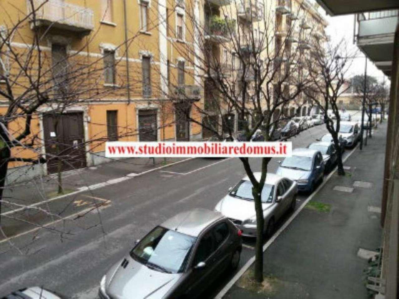Bilocale Lodi Via Biancardi 10