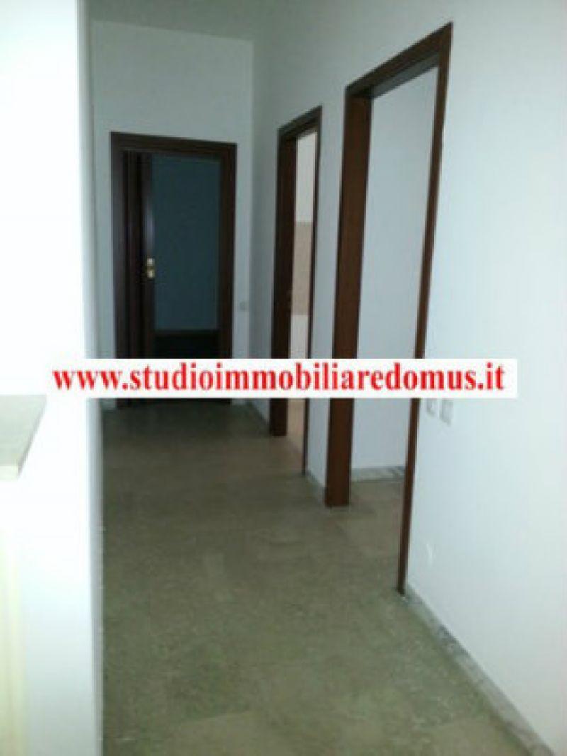 Bilocale Lodi Via Biancardi 11