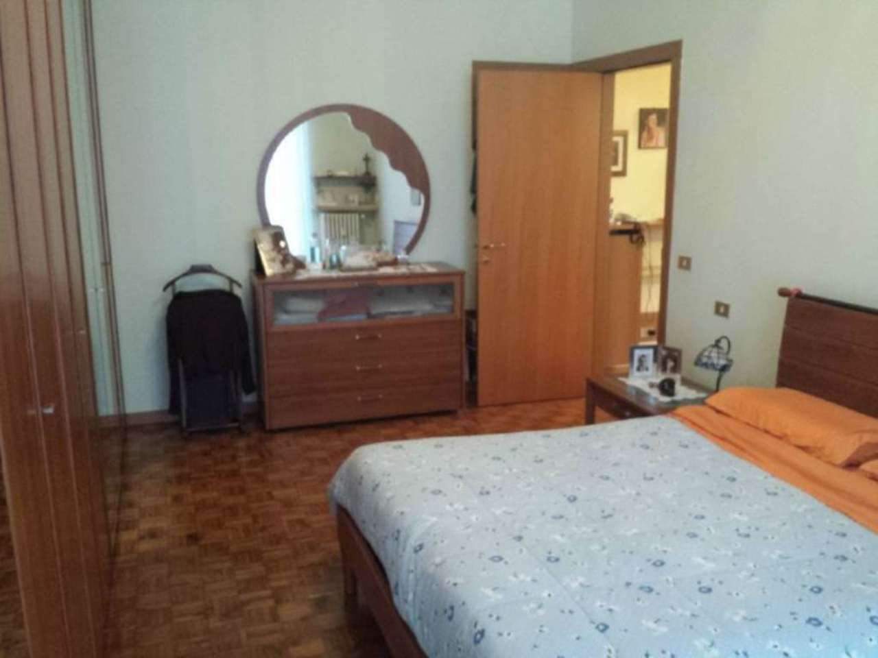 Bilocale Lodi Corso Mazzini 9