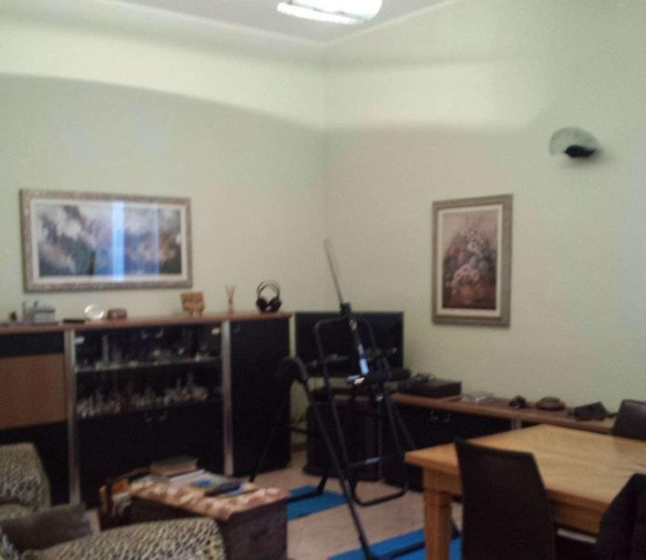 Bilocale Lodi Corso Mazzini 10