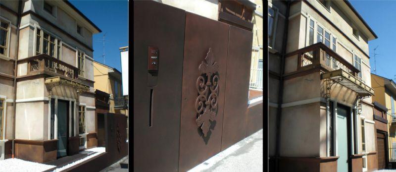 Ufficio / Studio in affitto a Lodi, 9999 locali, prezzo € 450 | Cambio Casa.it