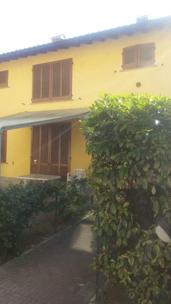 Appartamento in vendita a Spino d'Adda, 2 locali, prezzo € 87.000 | CambioCasa.it