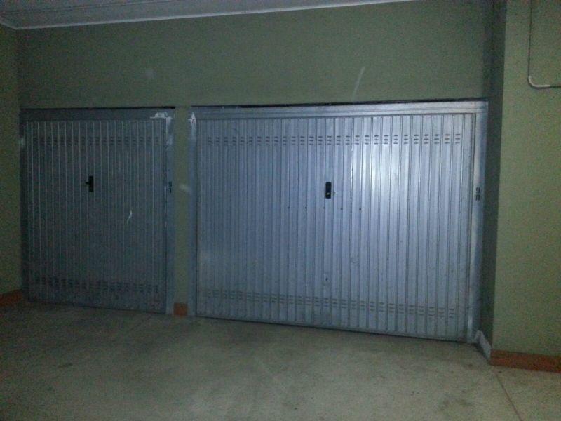 Box / Garage in vendita a Lodi, 9999 locali, prezzo € 21.000 | Cambio Casa.it