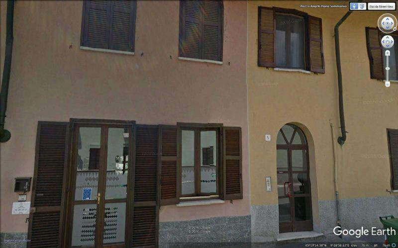 Negozio / Locale in vendita a Lodi, 2 locali, prezzo € 15.000 | CambioCasa.it