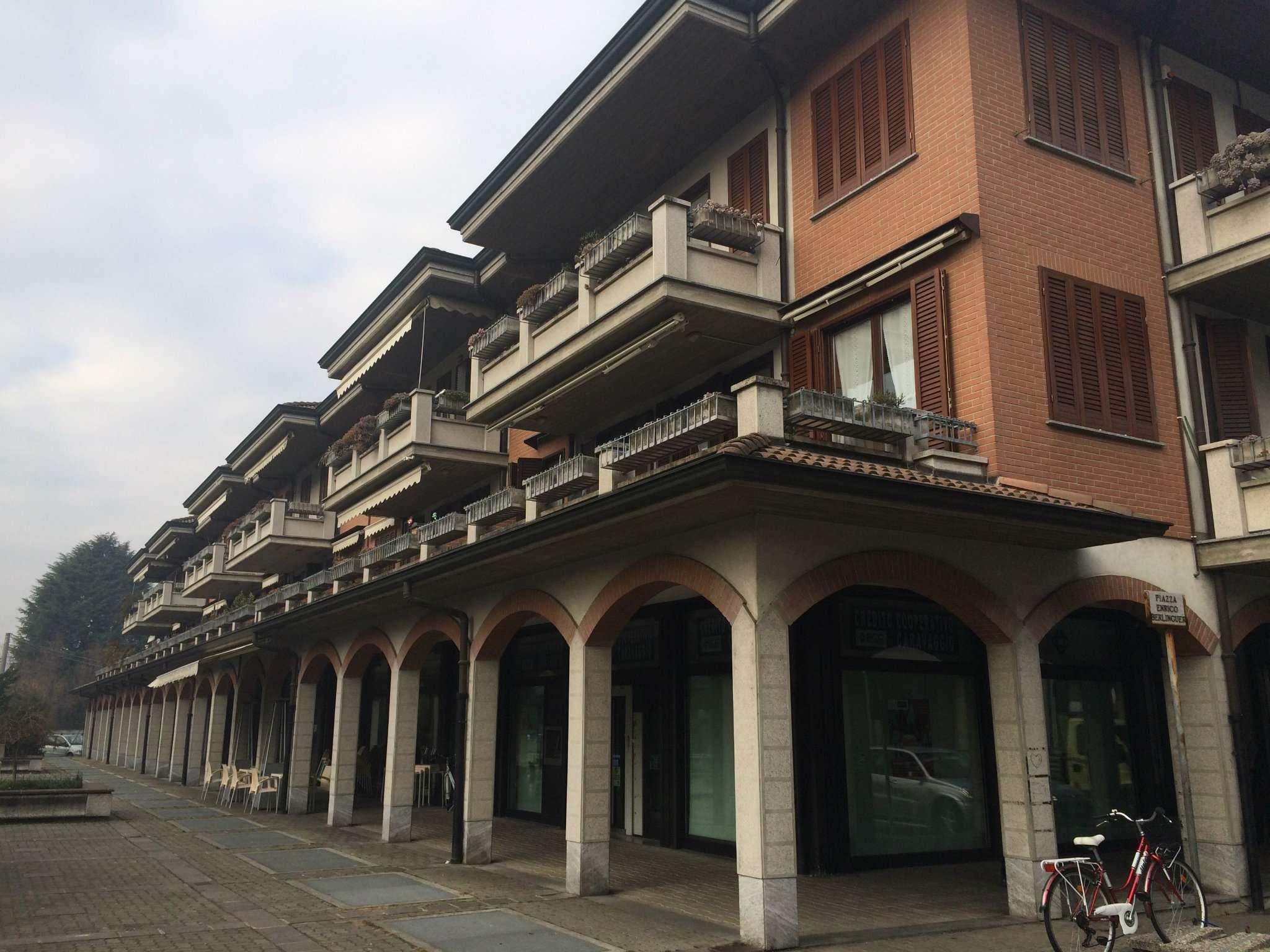 Ufficio / Studio in vendita a Paullo, 5 locali, prezzo € 295.000 | CambioCasa.it
