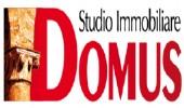 Studio Immobiliare Domus s.a.s