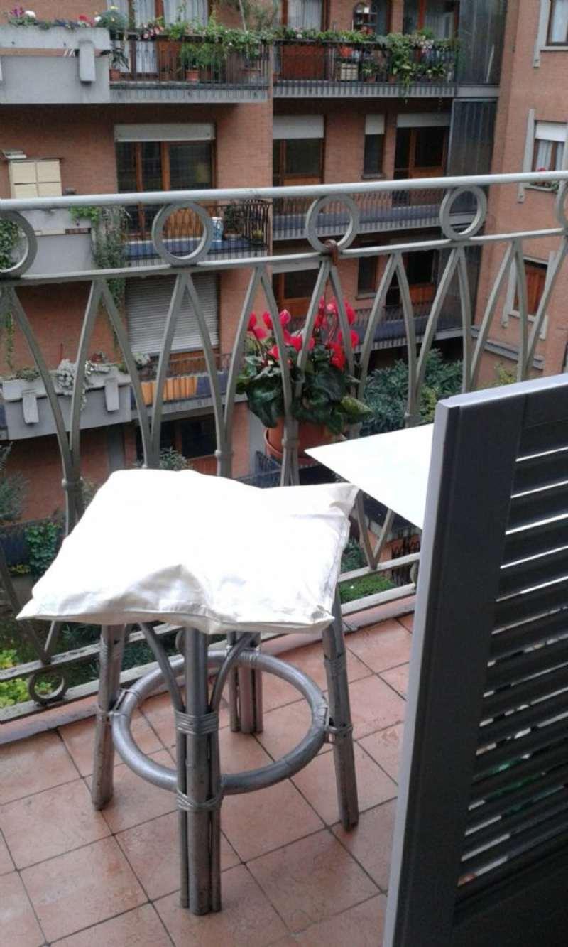 Bilocale Torino Via Avet 6