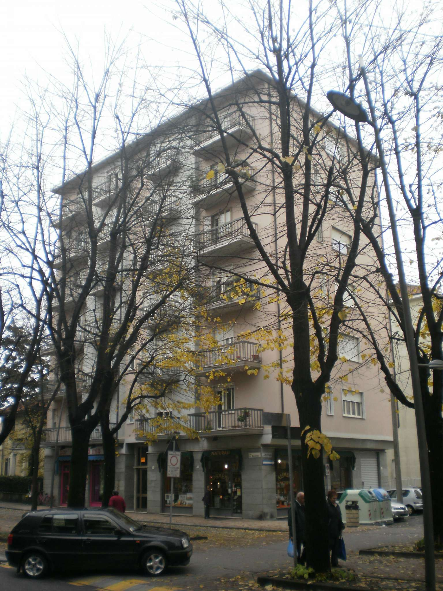 Appartamento in affitto a Grugliasco, 2 locali, prezzo € 400 | Cambio Casa.it