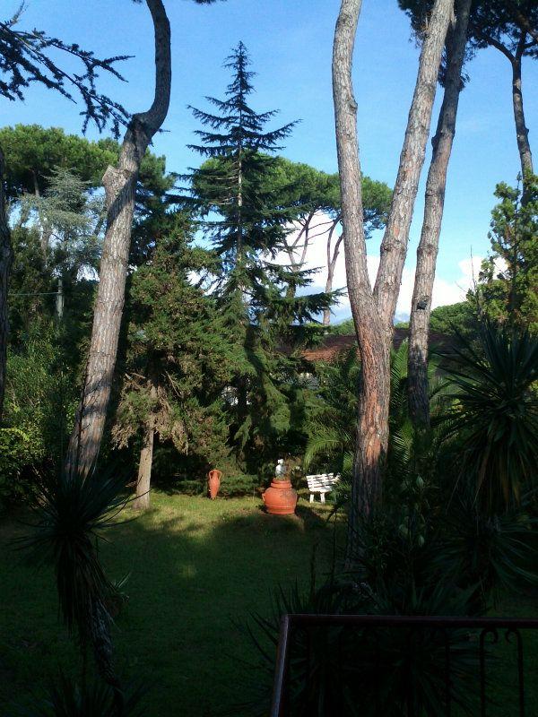 Soluzione Indipendente in vendita a Forte dei Marmi, 3 locali, prezzo € 560.000 | Cambio Casa.it
