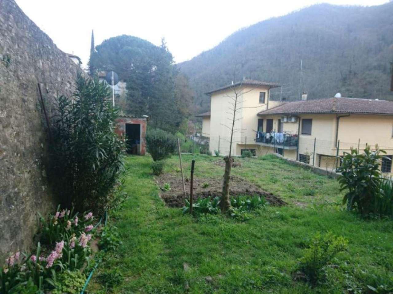 Appartamento in vendita a Londa, 4 locali, prezzo € 90.000 | Cambio Casa.it
