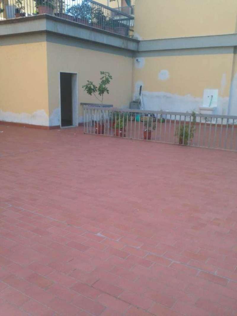 Negozio / Locale in vendita a Scandicci, 2 locali, prezzo € 85.000 | Cambio Casa.it