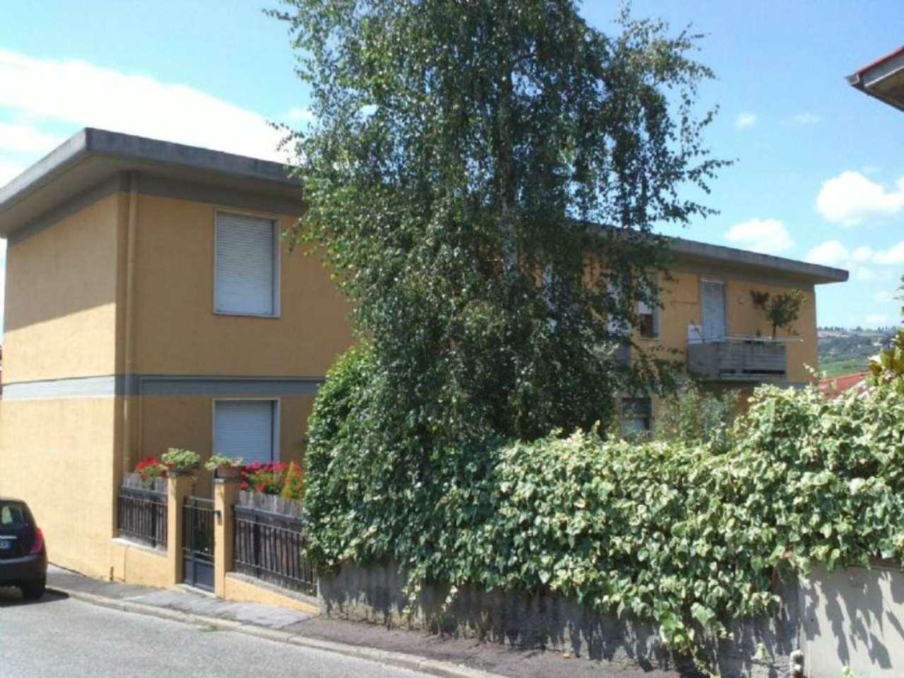 Appartamento in vendita a Rufina, 4 locali, prezzo € 200.000 | Cambio Casa.it