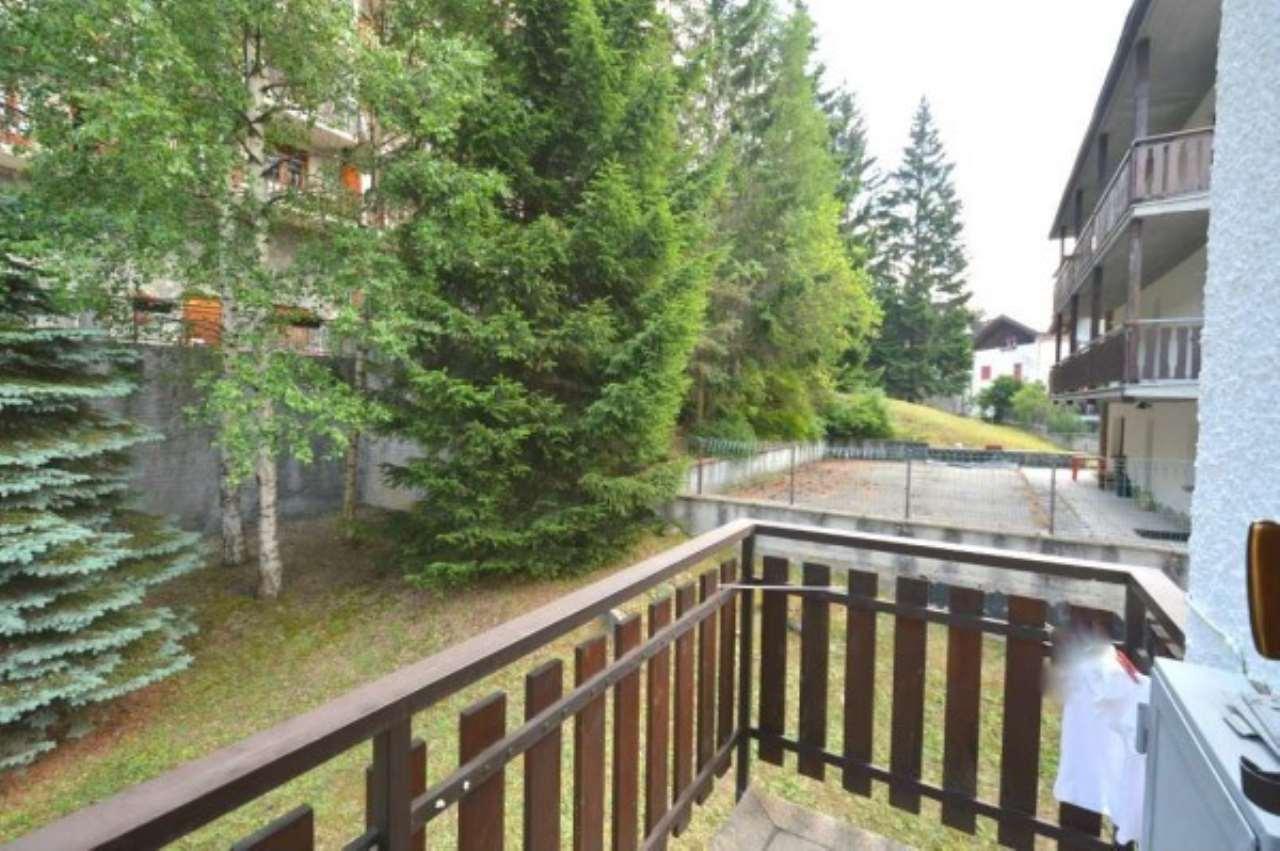 Appartamento in vendita a Sauze d'Oulx, 2 locali, prezzo € 180.000 | Cambio Casa.it