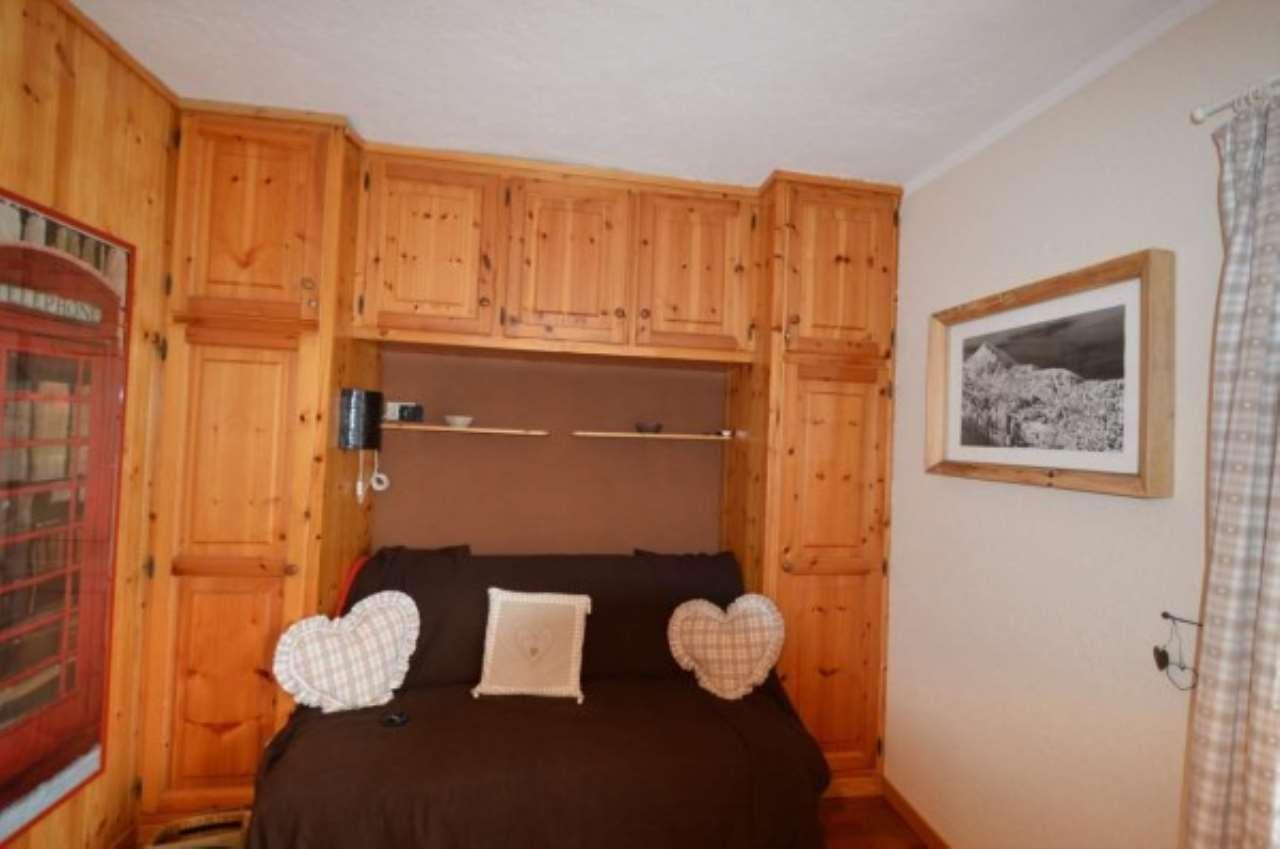 Appartamento in vendita a Sauze d'Oulx, 1 locali, prezzo € 95.000 | CambioCasa.it