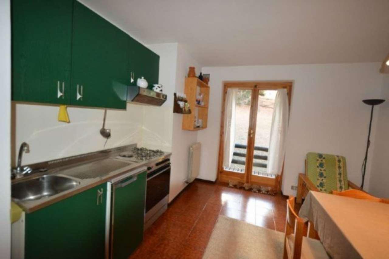Appartamento in vendita a Sauze d'Oulx, 3 locali, prezzo € 230.000 | Cambio Casa.it