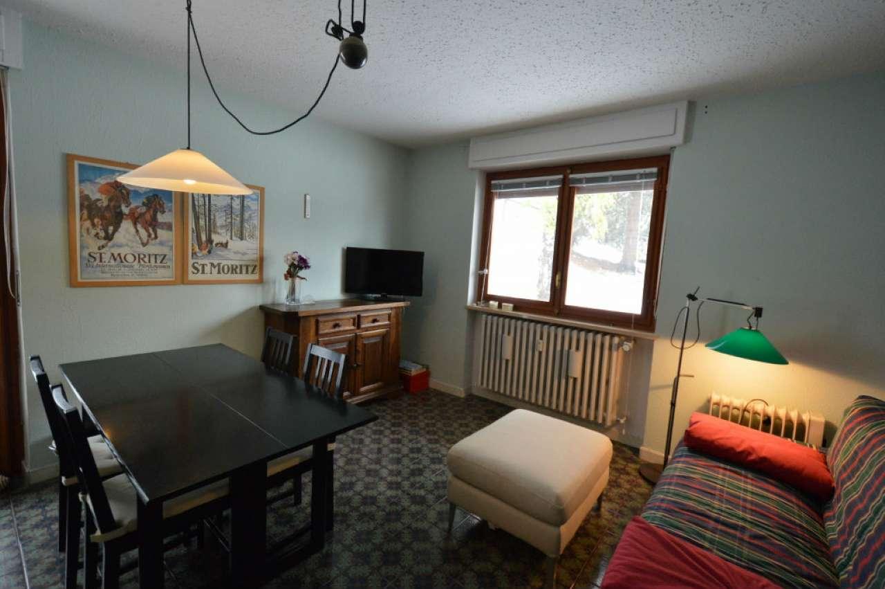 Appartamento in vendita a Sauze d'Oulx, 2 locali, prezzo € 175.000 | CambioCasa.it