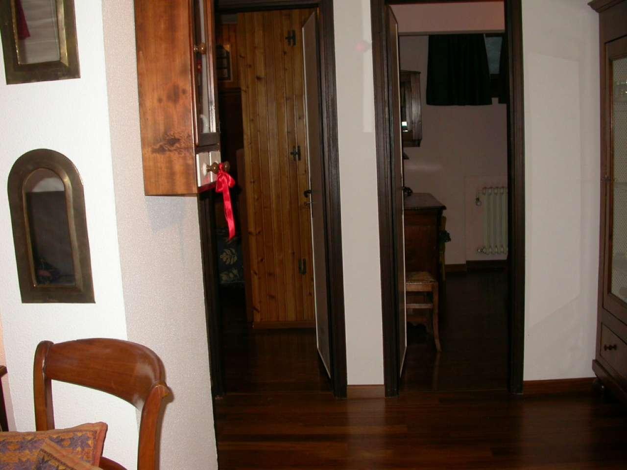 Appartamento in vendita a Sestriere, 3 locali, prezzo € 160.000 | Cambio Casa.it