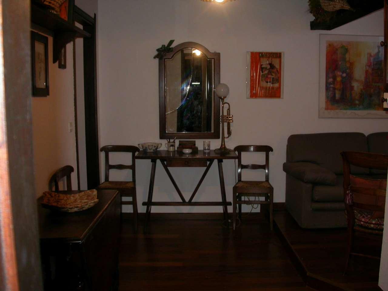 Appartamento in vendita a Sestriere, 3 locali, prezzo € 160.000 | CambioCasa.it