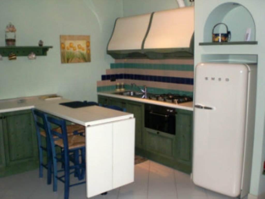 Appartamento in affitto a Dorno, 2 locali, prezzo € 480   Cambio Casa.it