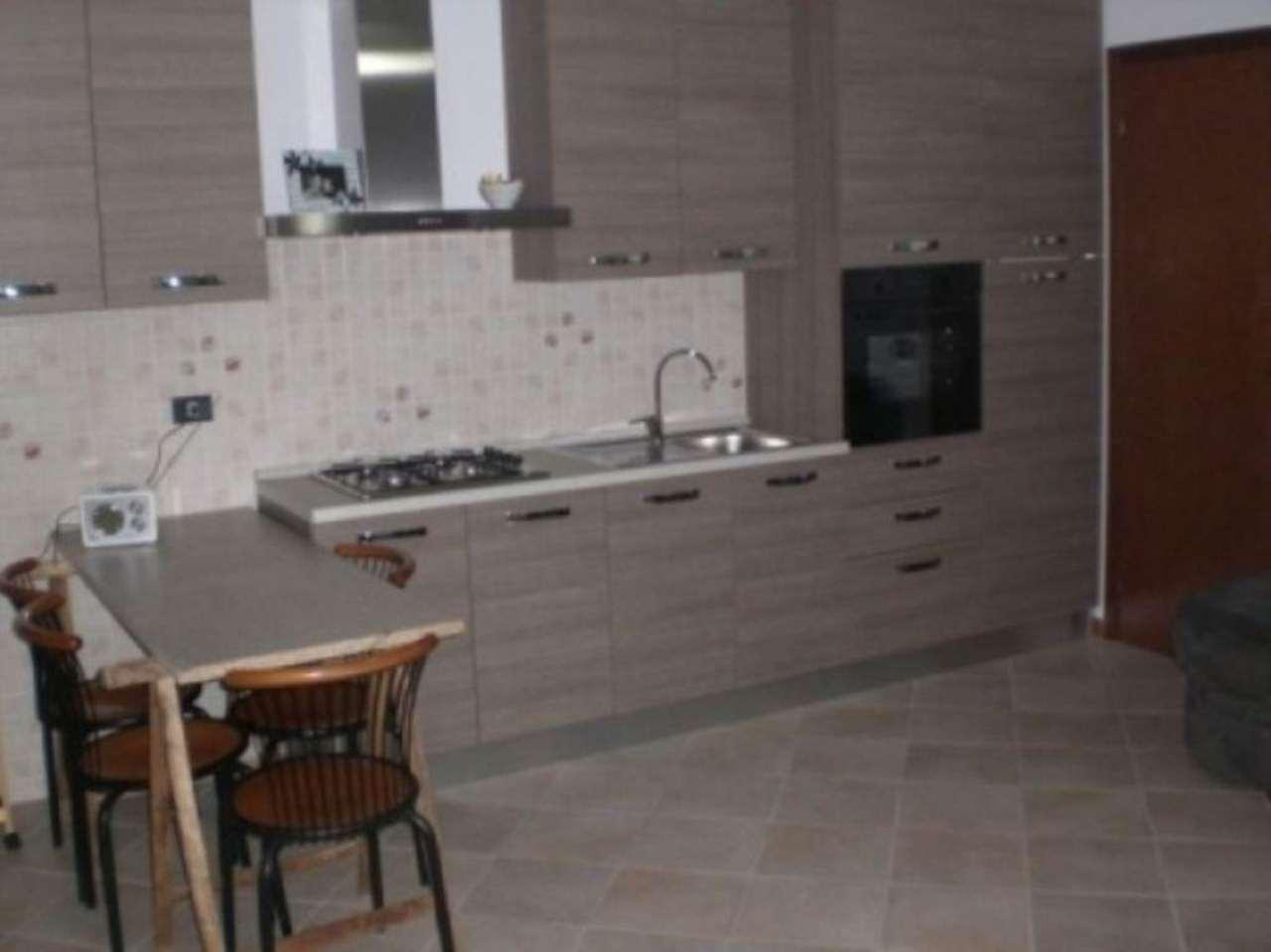 Appartamento in vendita a Garlasco, 3 locali, prezzo € 124.000 | Cambio Casa.it