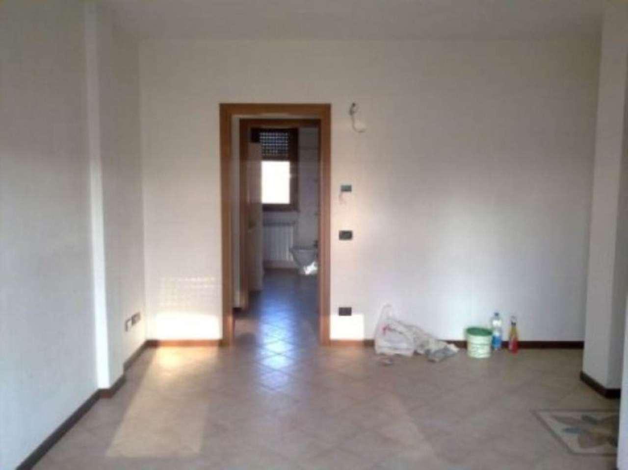 Appartamento in vendita a Garlasco, 2 locali, prezzo € 90.000 | Cambio Casa.it