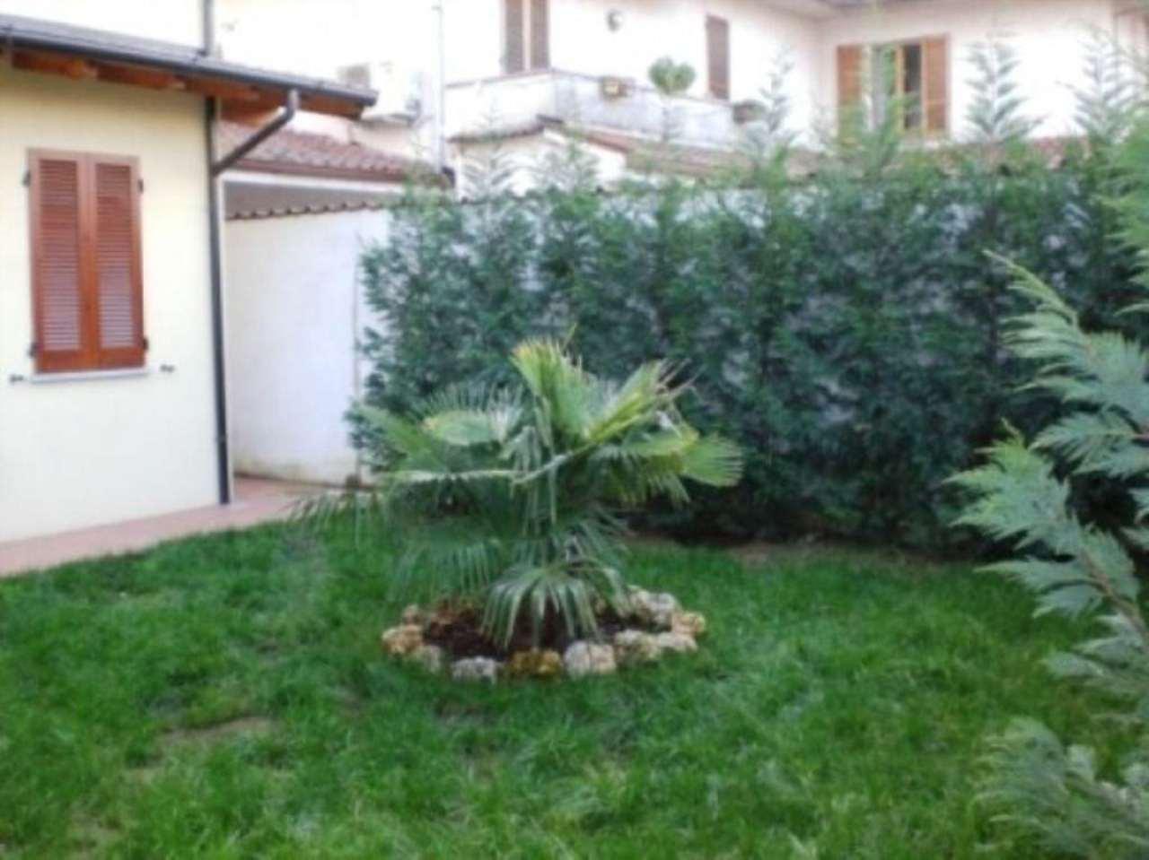Villa in vendita a Garlasco, 3 locali, prezzo € 95.000 | Cambio Casa.it