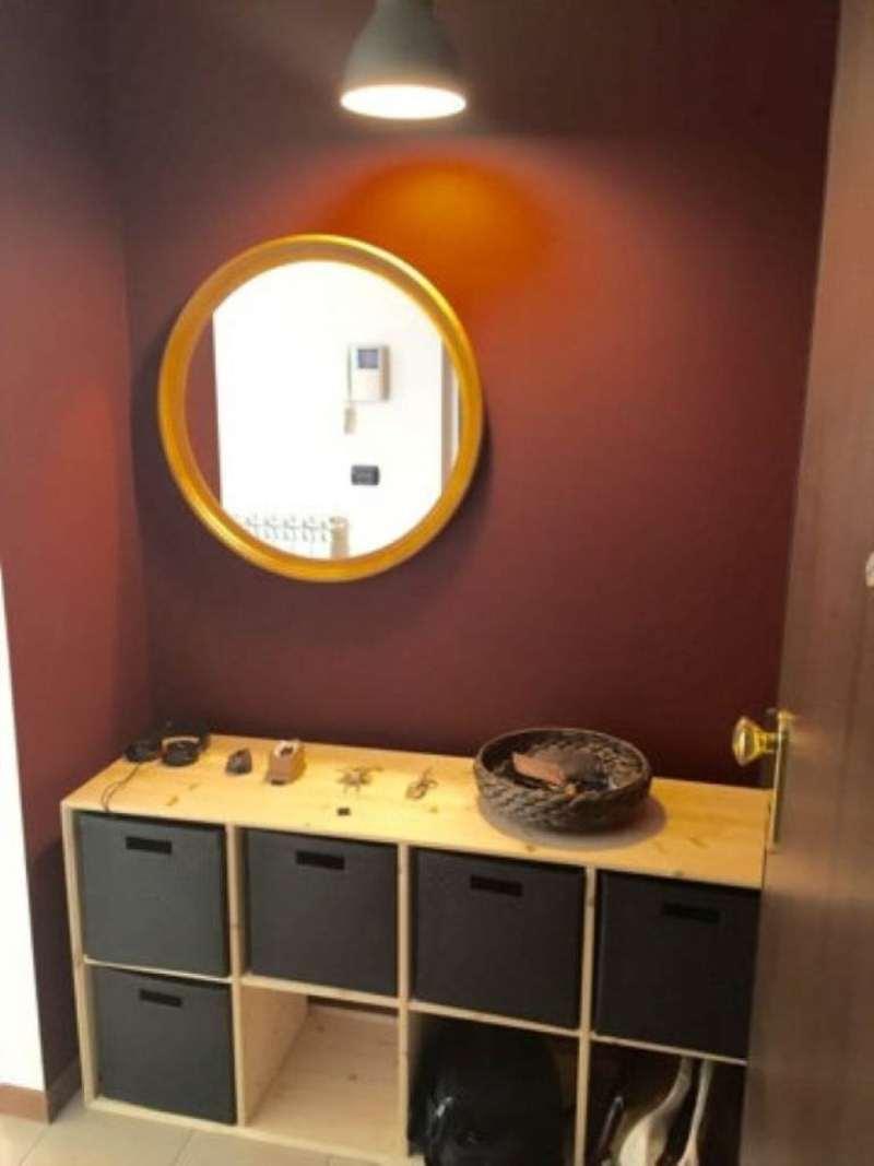 Appartamento in affitto a Gropello Cairoli, 2 locali, prezzo € 400 | Cambio Casa.it