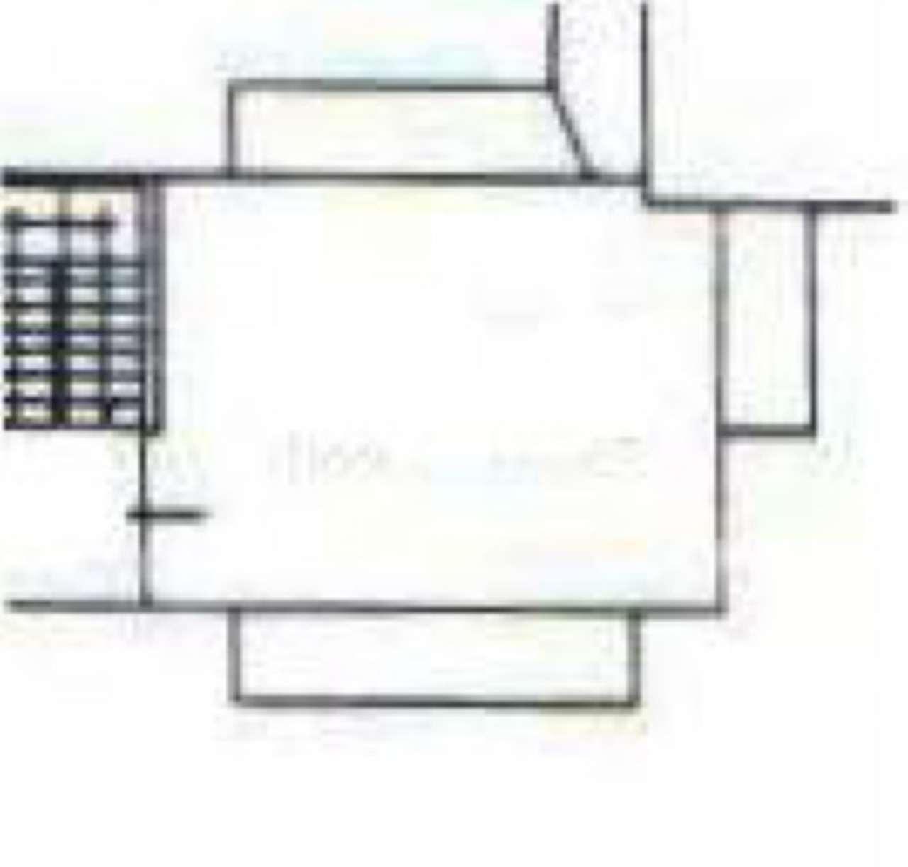Vendita  bilocale Garlasco Piazza Unita' D'italia 1 1029791