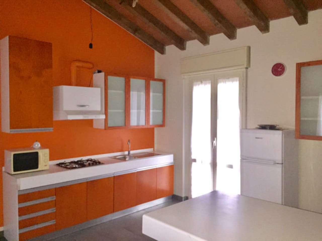 Appartamento in affitto a Garlasco, 2 locali, prezzo € 380 | Cambio Casa.it