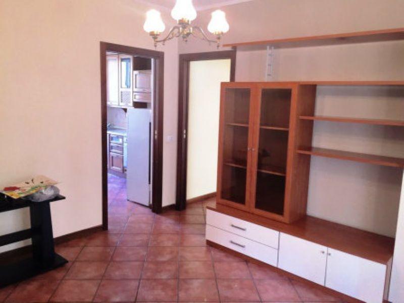 Appartamento in affitto a Garlasco, 3 locali, prezzo € 500 | Cambio Casa.it