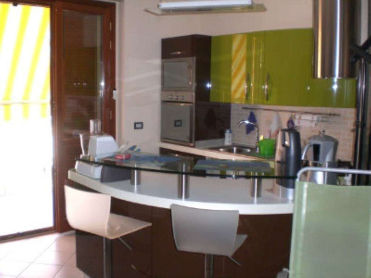 Appartamento in vendita a Garlasco, 3 locali, prezzo € 100.000 | Cambio Casa.it