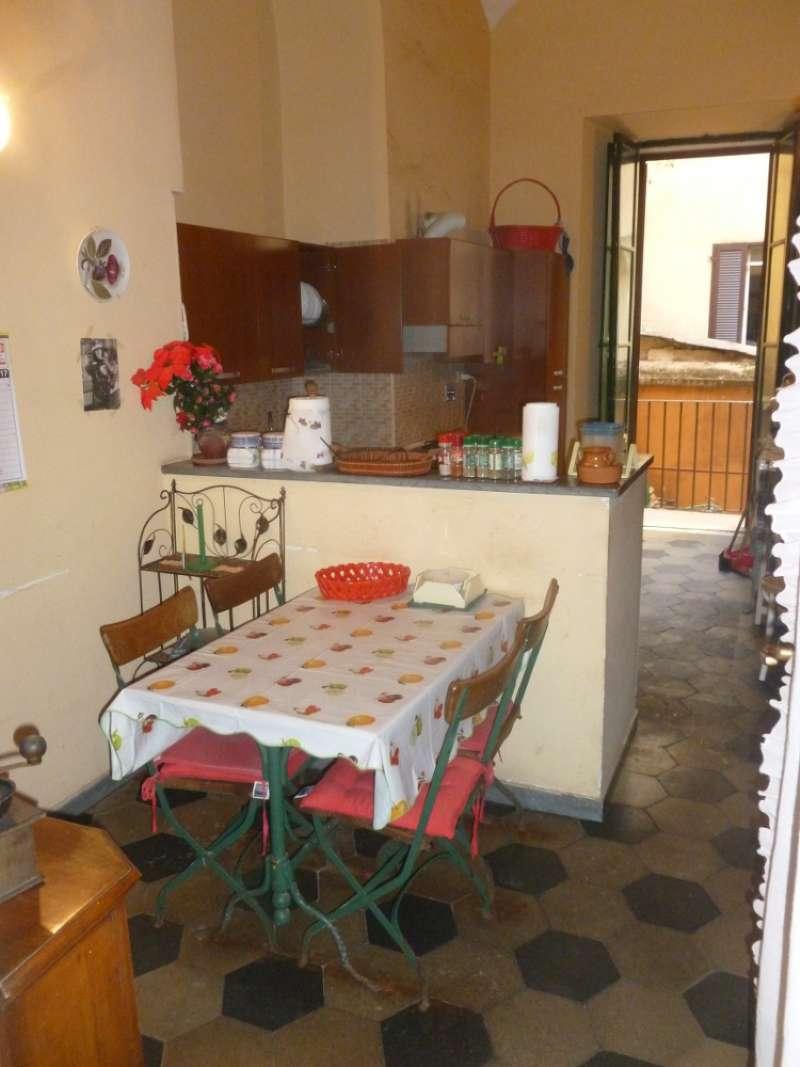 Bilocale affitto roma zona esquilino san lorenzo for Planimetrie dei quartieri suocera