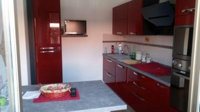 Appartamento in vendita a Cislago, 3 locali, prezzo € 137.000 | Cambio Casa.it