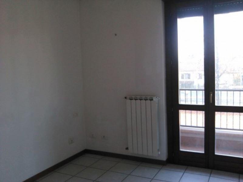 Bilocale Turate Via Grazia Deledda 1