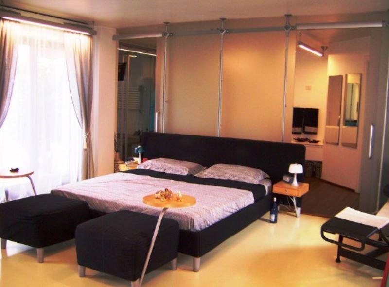 Attico / Mansarda in vendita a Saronno, 4 locali, prezzo € 660.000 | Cambio Casa.it
