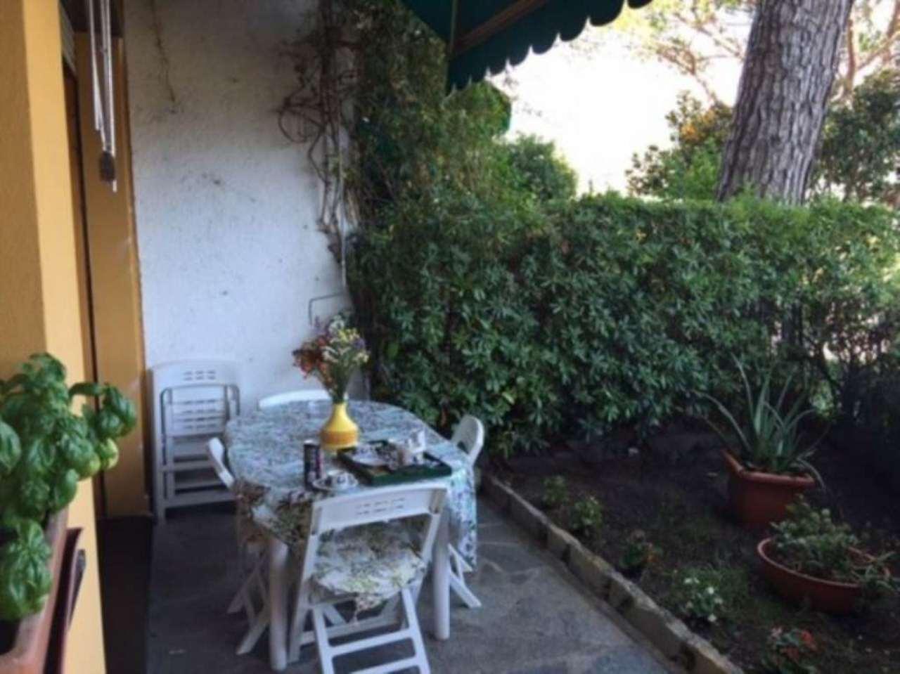 Bilocale Rapallo Via Del Castellino 8