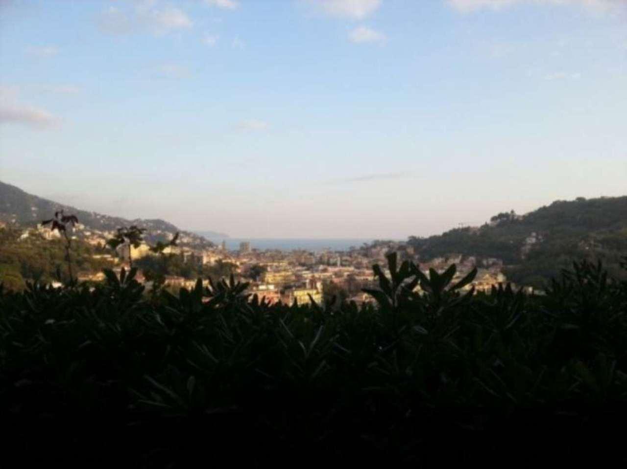 Bilocale Rapallo Via Del Castellino 12