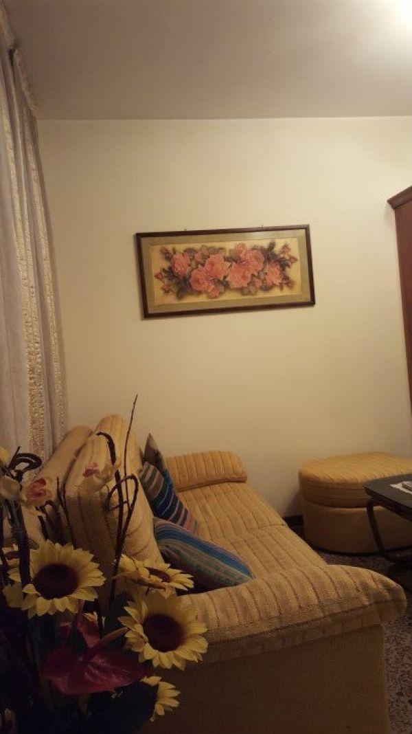 Appartamento in vendita a Cerro Maggiore, 3 locali, prezzo € 200.000 | Cambio Casa.it